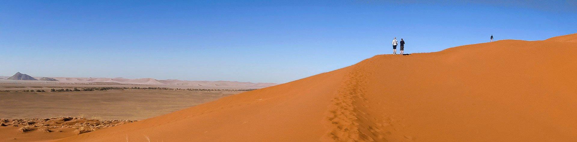 Namibia_Photo Tour by Krijn van der Giessen Photography