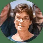 Tineke Achterberg
