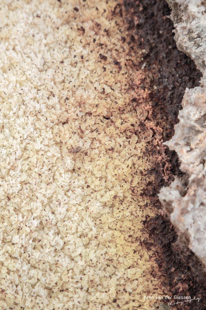 Danakil Depression Saltminers Krijn van der Giessen Photography Copyright-21
