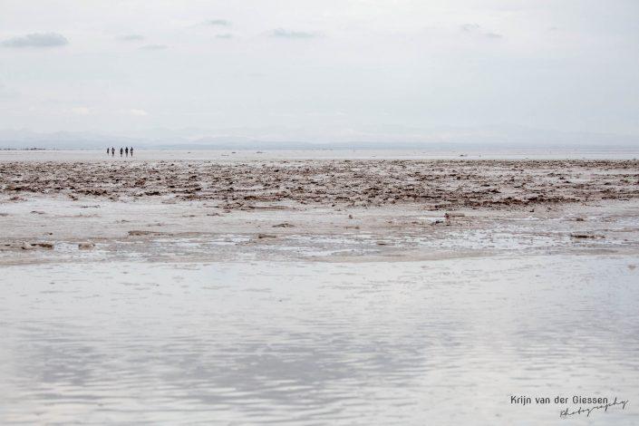 Danakil Depression Saltminers Krijn van der Giessen Photography Copyright-5