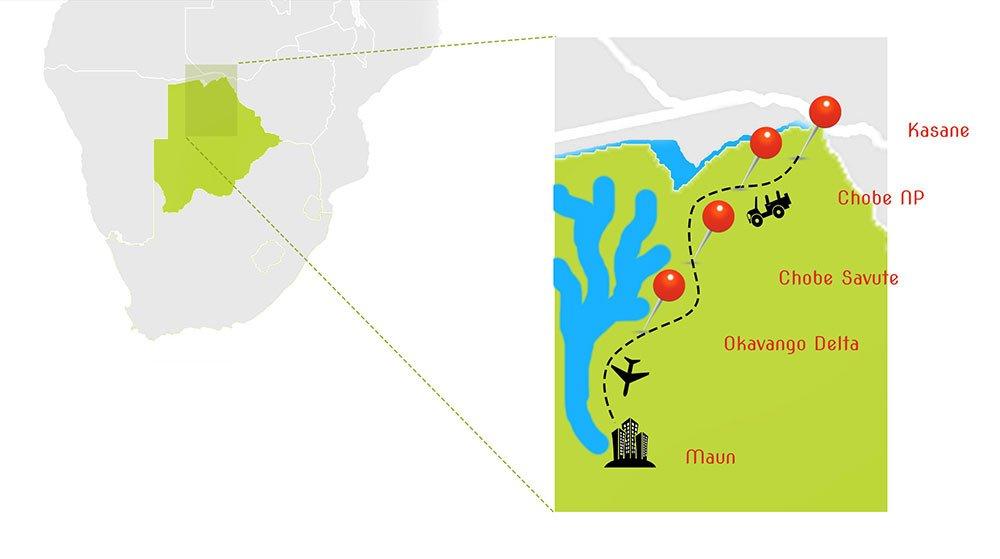 Map-botswana-photo-tour