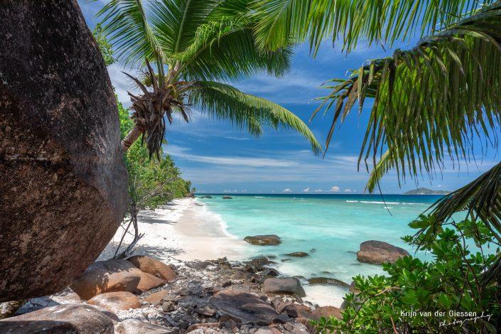 Seychelles Krijn van der Giessen Photography 1